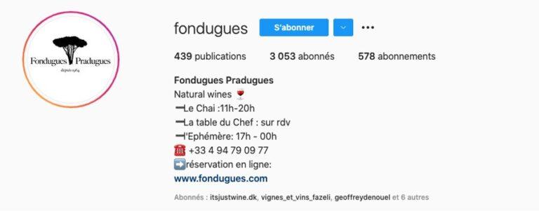 Bio-Instagram-Domaine-Fondugues-Provence